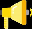 megaphone-(1)